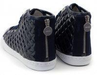 Ботинки для женщин Geox XW2463 размерная сетка обуви, 2017