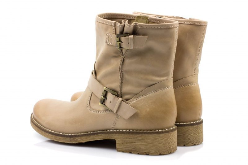 Geox Ботинки  модель XW2469 размеры обуви, 2017
