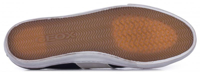 Полуботинки женские Geox XW2471 модная обувь, 2017