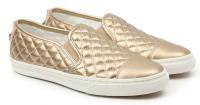 Полуботинки для женщин Geox NEW CLUB D5258C-000NF-C8182 модная обувь, 2017