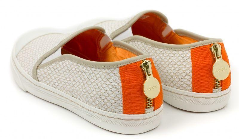 Напівчеревики  для жінок Geox XW2478 купити взуття, 2017