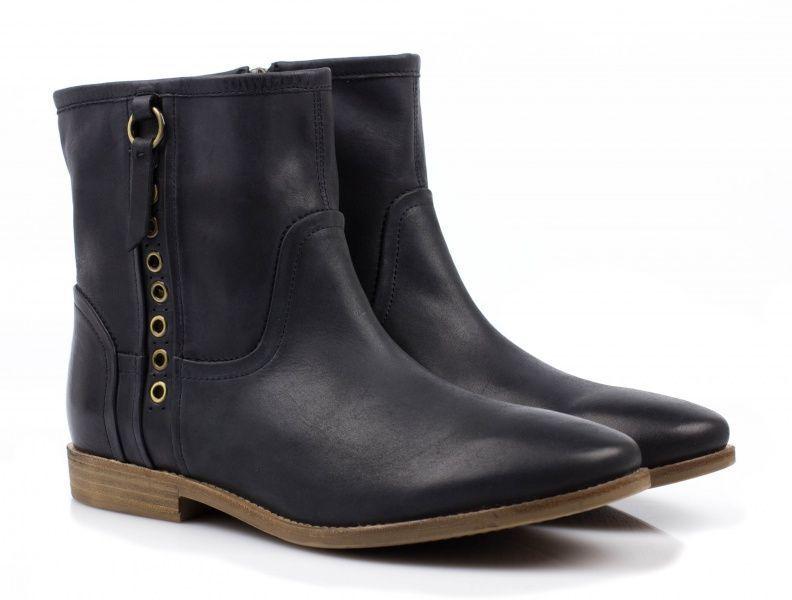Geox Ботинки  модель XW2504 цена обуви, 2017
