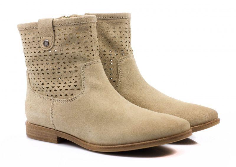 Ботинки женские Geox XW2505 цена обуви, 2017