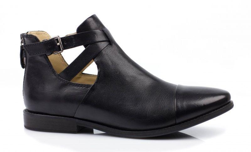Ботинки для женщин Geox XW2506 размеры обуви, 2017