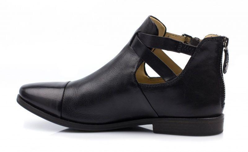 Ботинки для женщин Geox XW2506 купить в Интертоп, 2017