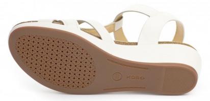 Сандалии женские Geox D52P6A-00043-C1002 купить обувь, 2017