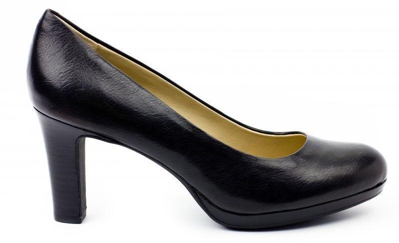 Туфлі  для жінок Geox LANA C XW2529 продаж, 2017