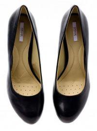 Туфлі  для жінок Geox LANA C XW2529 купити взуття, 2017
