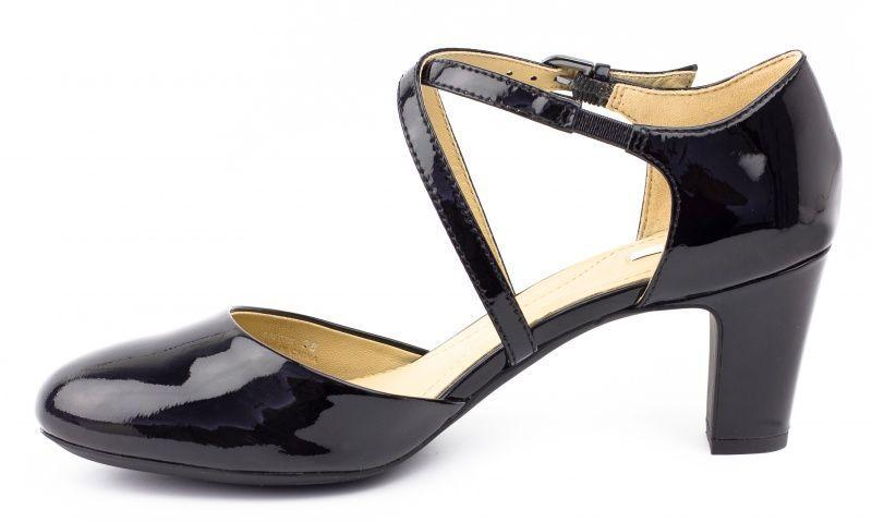 Туфли женские Geox XW2538 цена обуви, 2017