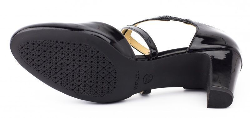 Geox Туфли  модель XW2538 купить, 2017