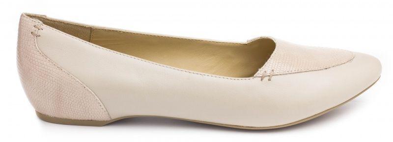 Балетки женские Geox XW2539 цена обуви, 2017