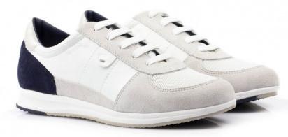 Кросівки для міста Geox модель D52H5B-05422-C1352 — фото - INTERTOP