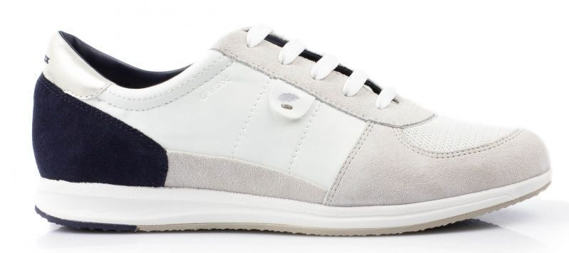 Кроссовки для женщин Geox AVERY XW2570 брендовая обувь, 2017