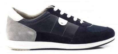 Кросівки Geox модель D52H5B-05422-C4002 — фото 2 - INTERTOP