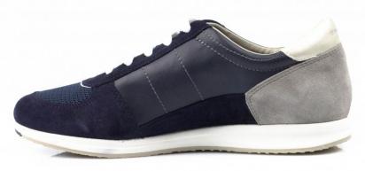 Кросівки Geox модель D52H5B-05422-C4002 — фото 3 - INTERTOP