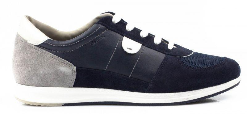Кроссовки для женщин Geox AVERY XW2572 брендовая обувь, 2017