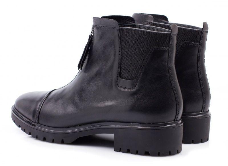 Geox Ботинки  модель XW2645 размеры обуви, 2017