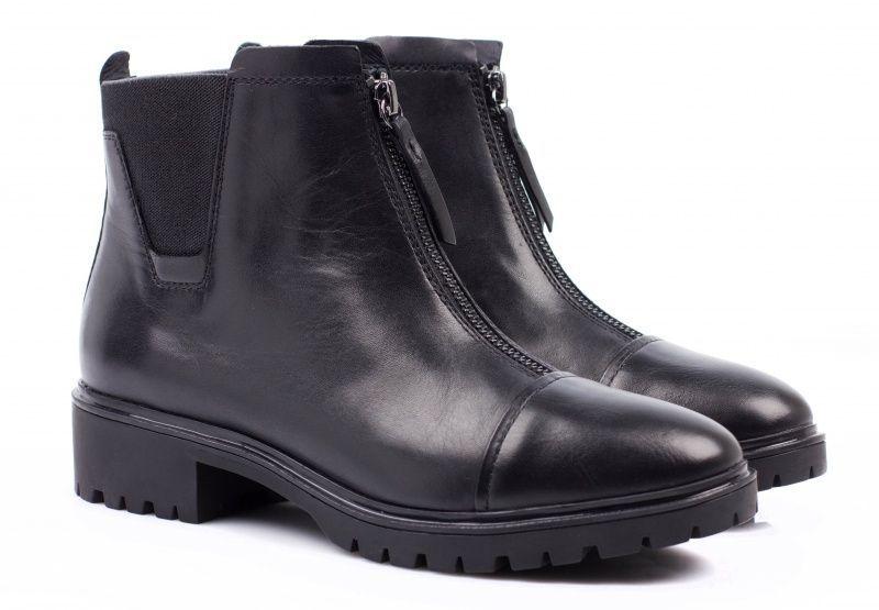 Geox Ботинки  модель XW2645 цена обуви, 2017