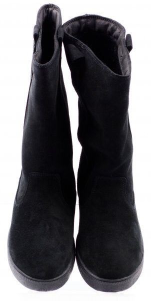 Ботинки женские Geox LENILLA XW2648 цена обуви, 2017