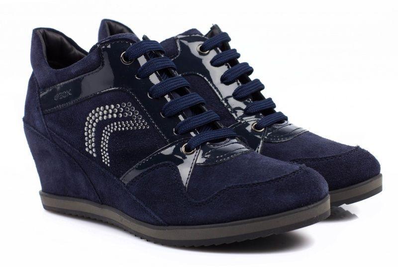 Geox Ботинки  модель XW2650 цена обуви, 2017