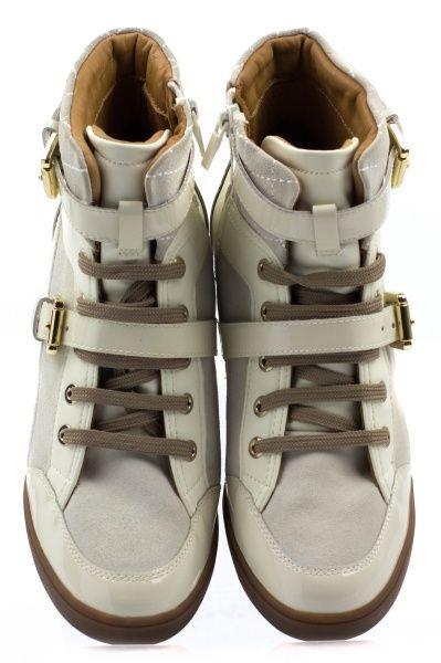 Ботинки женские Geox ELENI XW2653 продажа, 2017