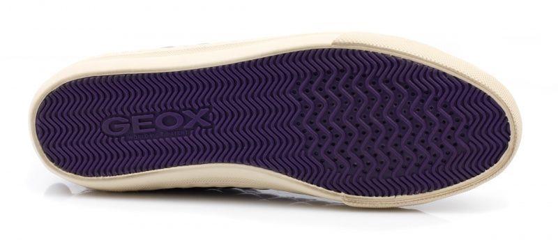 Ботинки для женщин Geox NEW CLUB XW2655 продажа, 2017