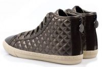 Черевики  жіночі Geox CAROLINE XW2656 купити взуття, 2017