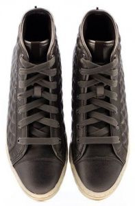 Черевики  жіночі Geox CAROLINE XW2656 брендове взуття, 2017