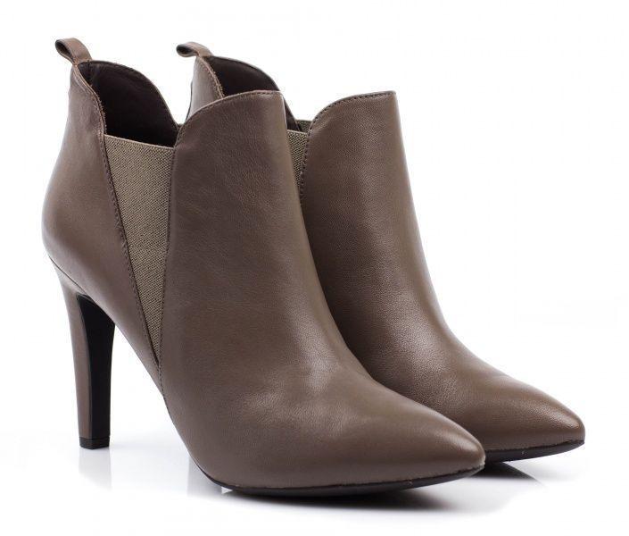 Черевики  для жінок Geox CAROLINE XW2657 брендове взуття, 2017
