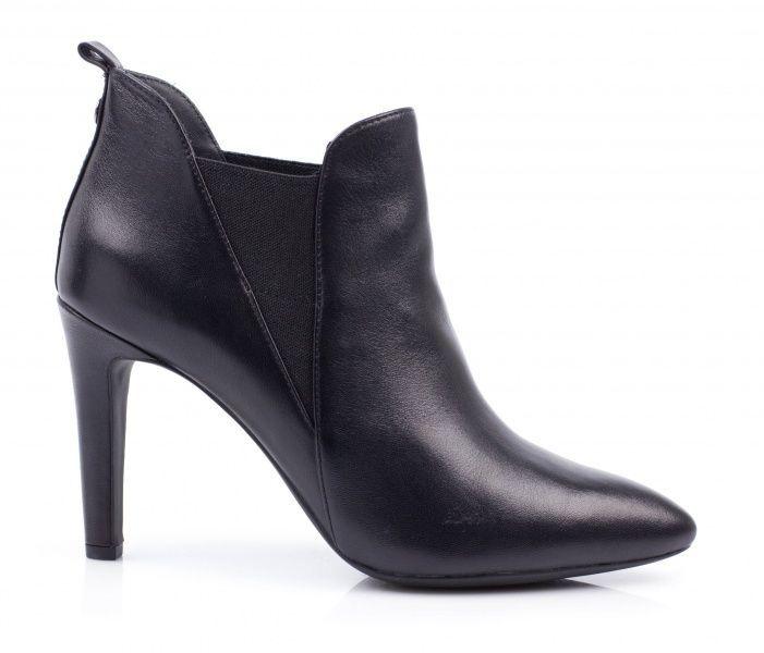 Ботинки для женщин Geox INSPIRATION XW2658 фото, купить, 2017