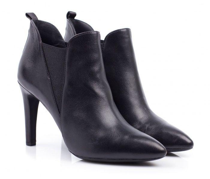 Ботинки для женщин Geox INSPIRATION XW2658 продажа, 2017