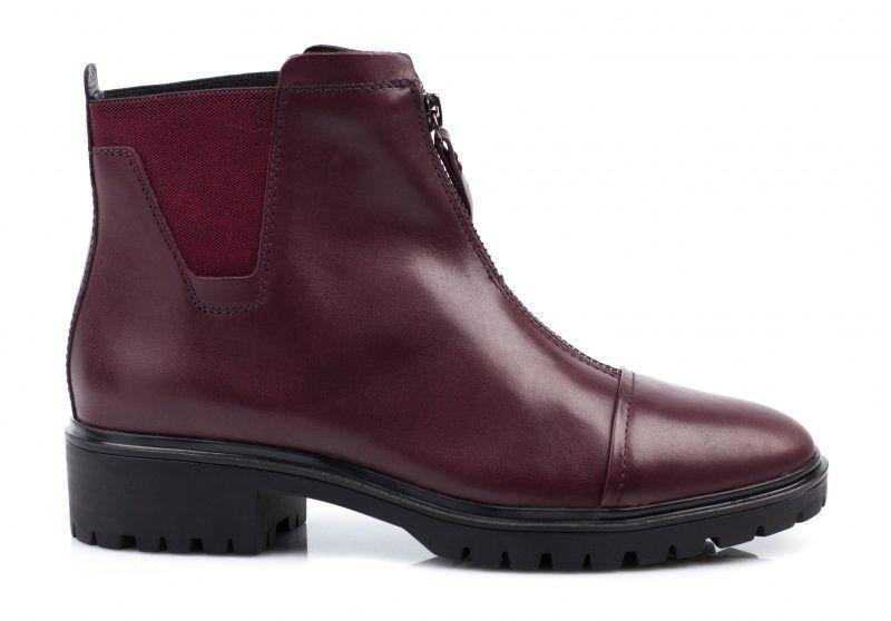 Ботинки для женщин Geox LIA XW2663 купить обувь, 2017