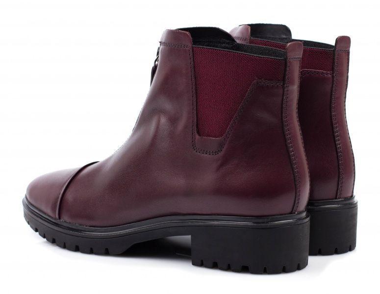 Ботинки для женщин Geox LIA XW2663 продажа, 2017