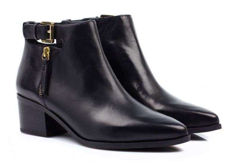 Geox Ботинки  модель XW2665 цена обуви, 2017