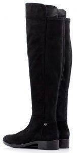 Чоботи  для жінок Geox FELICITY XW2666 розміри взуття, 2017