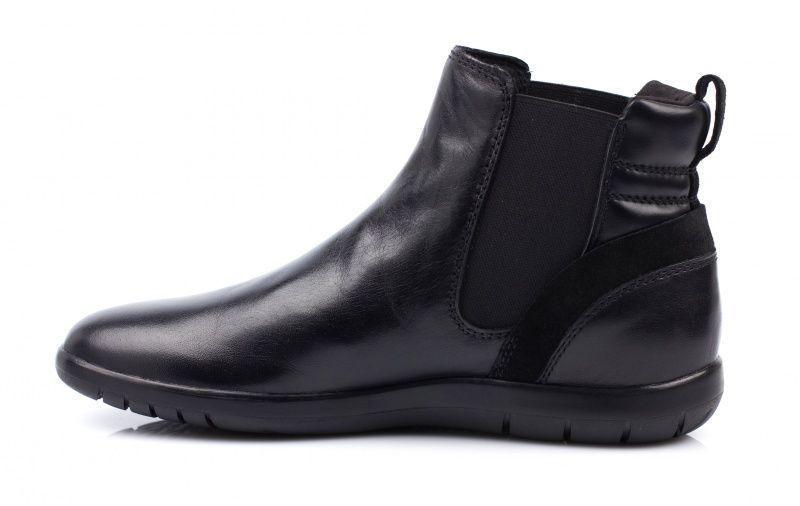 Ботинки женские Geox LENILLA XW2667 цена, 2017