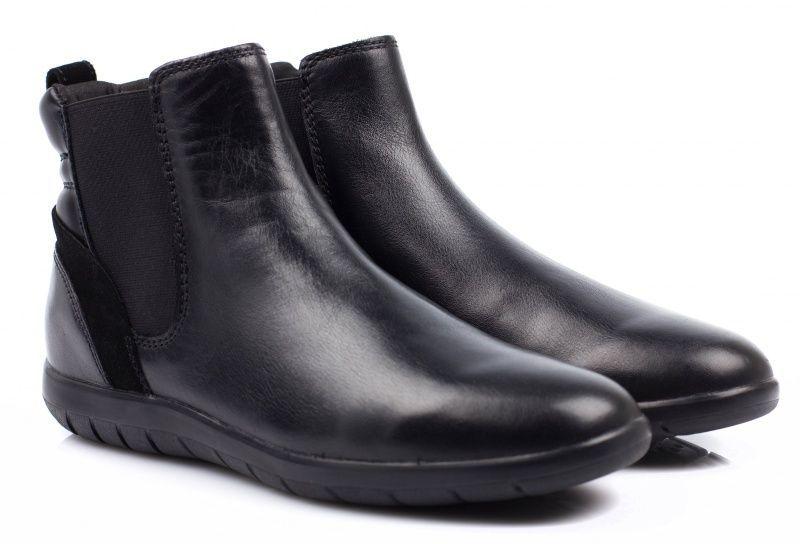 Ботинки женские Geox LENILLA XW2667 купить обувь, 2017