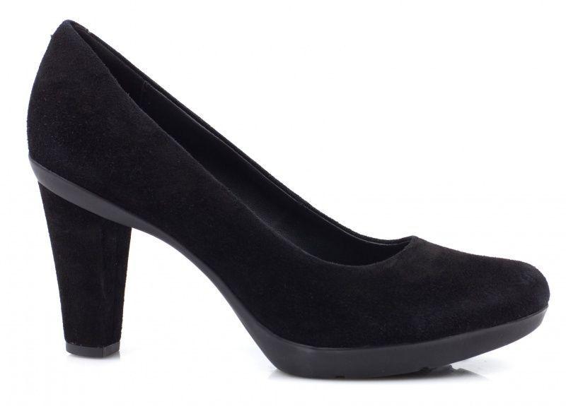 Туфли для женщин Geox LANA XW2669 , 2017