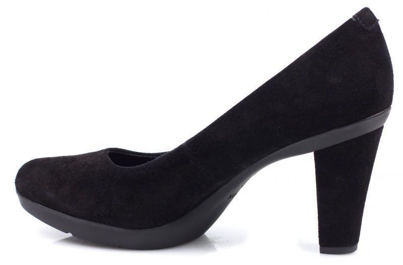 Туфли для женщин Geox LANA XW2669 купить обувь, 2017