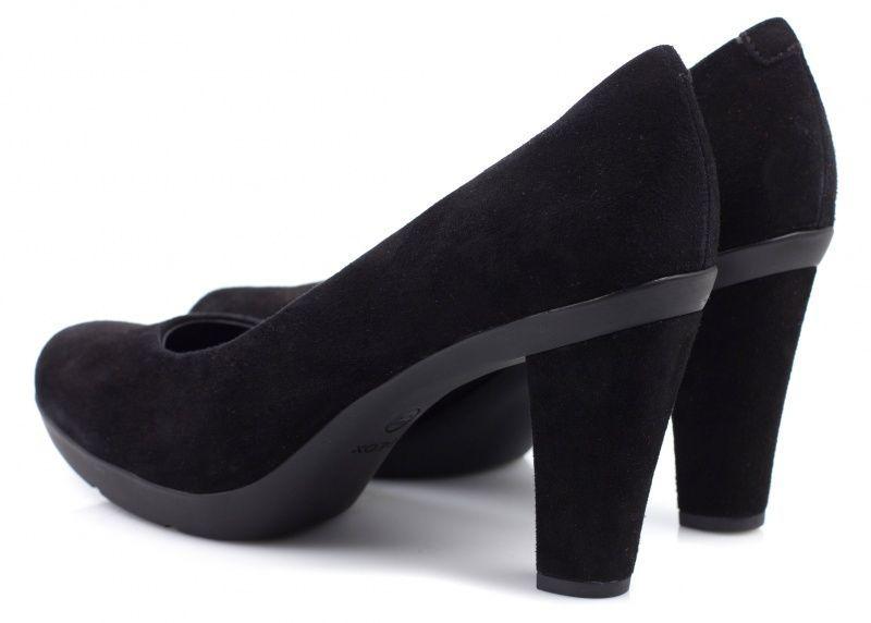 Туфли для женщин Geox LANA XW2669 цена, 2017