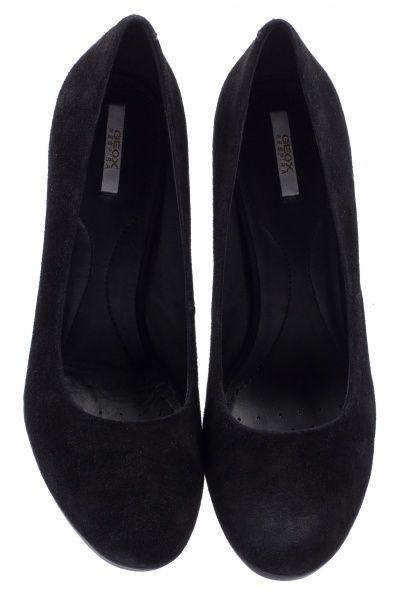 Туфли для женщин Geox LANA XW2669 продажа, 2017