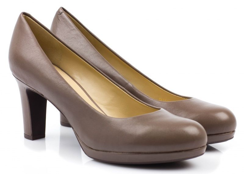Каталог товаров: обувь Geox | INTERTOP UA