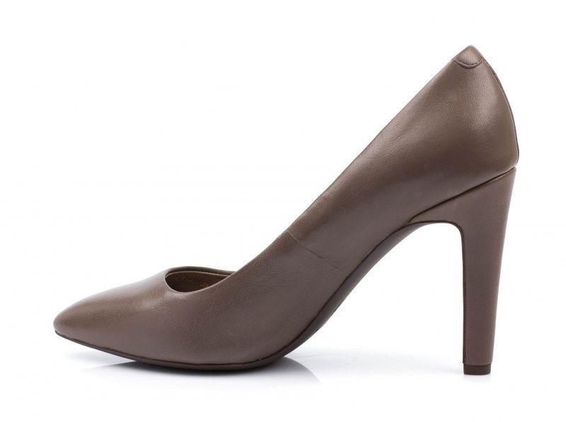 Geox Туфли  модель XW2672 цена обуви, 2017