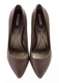 Туфлі  для жінок Geox SHAHIRA XW2672 брендове взуття, 2017