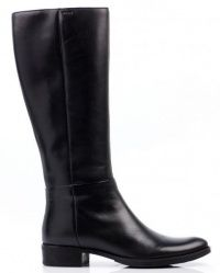 Обувь Geox 37 размера, фото, intertop