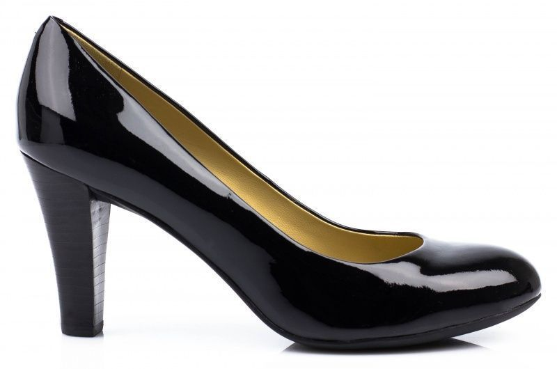 Туфли для женщин Geox MARIELE HIGH XW2696 продажа, 2017