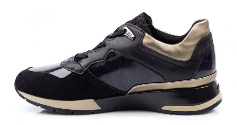 Geox Кроссовки  модель XW2730 размеры обуви, 2017