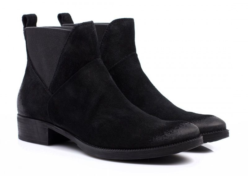 Geox Ботинки  модель XW2735 цена обуви, 2017
