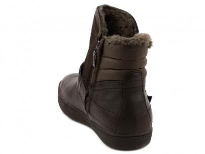Ботинки для женщин Geox AMARANTH B ABX D44Z4A-04622-C6020 продажа, 2017
