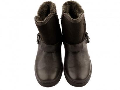 Ботинки для женщин Geox AMARANTH B ABX D44Z4A-04622-C6020 цена, 2017